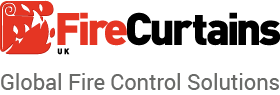 Fire Curtains Ltd. UK - Global Fire Control Solutions