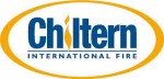 Chiltern-logo