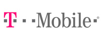 t-mobile-logo-370x229