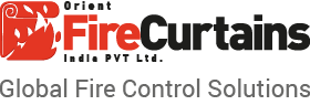 Orient Fire Curtains India Pvt. Ltd. - Global Fire Solutions